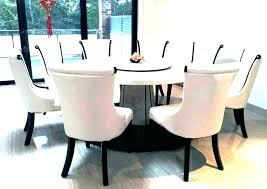 cream kitchen table with benches white cream kitchen table tables round dining for 6 ts oak cream kitchen table with benches round