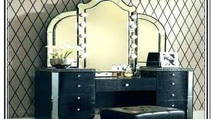 vanities for bedroom with lights – socialclout.co