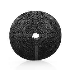 GT2 6mm <b>Rubber Opening Belt 10M</b> Long for 3D Printer | Gearbest