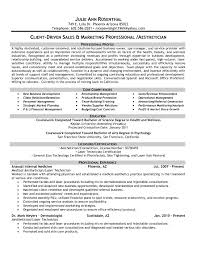 Resume For Spa Manager Funky Spa Supervisor Resume Composition Documentation Template 1