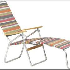 Tall Adirondack Chair Plans Pdf Sofas and Chairs Gallery