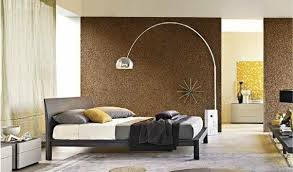 If You Donu0027t Know Which Bed To Choose, I Advise You To Check This MOLTENIu0026C  Bed. I Like It Because It Is As Comfortable As Beautiful!