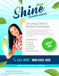 House Cleaning Services Flyers Flyer Templates For Cleaning Services Onlinedegreebrowse Com