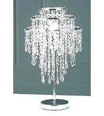 beaded table lamp beaded crystal table lamp crystal beaded lamp crystal bead chandelier beaded 6 light