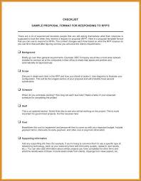 Party Proposal Magnificent Wireless Network Project Proposal Sample Beautiful Networking