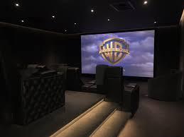 The Ultimate Home Cinema Guide - AVITHA