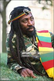 109 Bunny Wailer Photos and Premium High Res Pictures - Getty Images