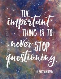 Beautiful Science Quotes Best of Science Quote Poster 24 Galaxy Background Pinterest Galaxy