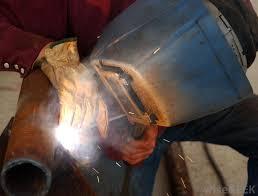 Pipeline Welding Apprentice Apprentice Welder Rome Fontanacountryinn Com