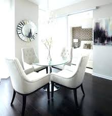 white dining table chairs cool modern white dining room chairs sets whitewashed table ideas pictures extendable