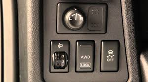 Nissan Rogue Lights Control 2012 Nissan Rogue Headlight Aiming Control