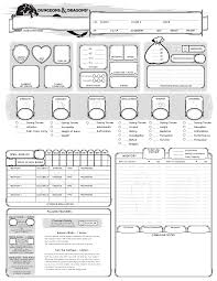 hero forge character sheet image result for hero forge character sheet d d pinterest