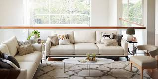 furniture stores living room. We Offer Re-upholstery /replacement Of Fabric If You Would Like To Refresh The Look Your VIVERE Furniture/sofa. Visit Our Nearest Store And Choose From A Furniture Stores Living Room