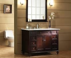 traditional bathroom vanity designs. Xylem Bathroom Cabinets Traditional Vanity Designs Pinterest