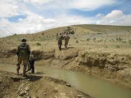 Poze Armata Romana-Batalionul 280, infanterie mecanizata in Afganistan | RomaniaMilitary