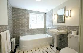 Traditional Bathroom Ideas Small Remodel Pinterest frivgameco