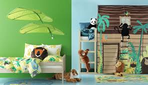 Ikea Kids Lamp Yamsixteen