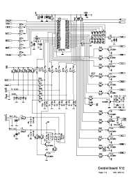 High Frequency Circuit Design Pdf X8nom2500a Amateur Radio High Frequency Linear Amplifier