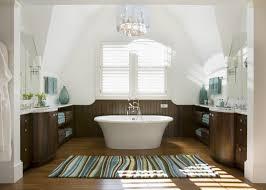 Bathroom  Bathroom Ideas Neutral Colors Cool Modern Bathroom Colorful Bathroom Rugs