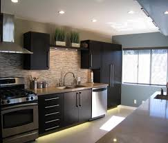 Modern Kitchen Backsplashes Modern Kitchen Backsplash To Create Comfortable And Cozy Cooking