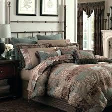 california king duvet cal king duvet cover royal blue covers bedding