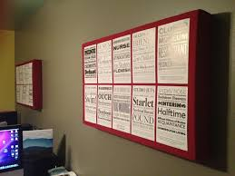 office wall designs. image office wall designs t