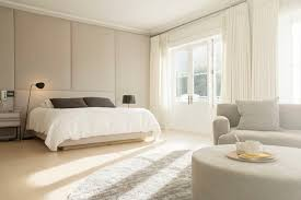 bedroom feng shui design. feng shui bed placement bedroom design r