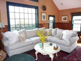 beautiful pure white sofa chairs and round white raymour and flanigan coffee tables with vivacious