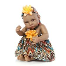 Lisa012 - Shop Top Selling 22 Inch Cotton Body Reborn Doll at the ...