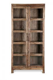 office depot bookcases wood. Best 25 Barrister Bookcase Ideas On Pinterest | Vintage Office Depot Image Bookcases Wood