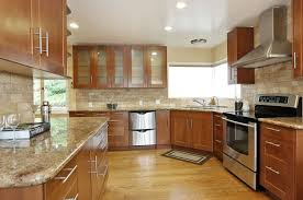 paint colors that go with oak trimPaint Colours To Go With Maple Cabinets maple cabinets paint