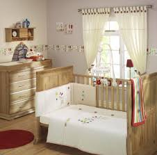 decorating ideas for baby boy room awesome baby room décor 18 house design ideas of decorating