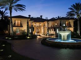 Local Homes For Sale By Owner Two Gulf Front Mansions In Naples Among Priciest Homes For Sale In Fla