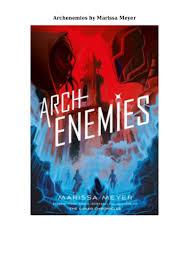 Toy Story Arch Enemies Light Up Heels Online Read Ebook Archenemies