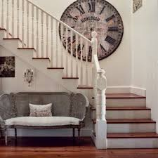 decorate stairway wall 50 best staircase wall decorating ideas images on best set