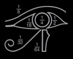 La langue des oiseaux Images?q=tbn:ANd9GcRTCgH0H5Eq8JMbCaU_gmA6e6kkZUN1RAlJzS0WzIssHjMpMw-g8A