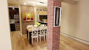 Modern Kitchen Pantry Designs Modern Kitchen Apartment In Small Space Ideas Displays Special