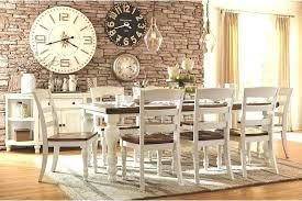 farm style dining table farm style dining room table with bench farmhouse style dining table farm style wood dining table