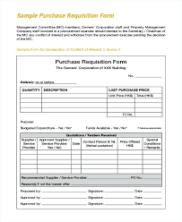 purchase request template create excel form template awesome purchase order auction