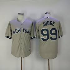 Judge Right Discount Stitched Navy Blue Jersey 99 Timelimited Aaron Base Youth amp; Now Order Mlb Cool 60 Yankees becabeffecadbf|NFL: Patriots, 49ers March On As Brees Returns