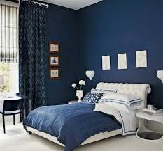 colors to paint a roomColors to paint and decorate a teen room for guys  Big Solutions