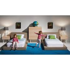 modern twin bed. Bedroom, Contemporary Modern Twin Bed Luxury 183 Best Bedroom Images On Pinterest Than Fresh H