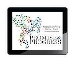 Allegheny Health Network My Chart App Promise Progress Johns Hopkins Kimmel Cancer Center