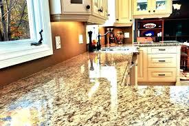 painting formica countertops to look like granite covering laminate laminate that looks like granite