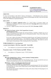 Resume Templates Free Microsoft Cool Brilliant Ideas Of Resume Templates Free Microsoft Word Creative