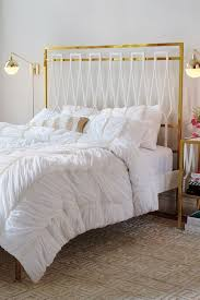 interior anthropologie bedding save 20 on duvet covers quilts throws unique cover 7