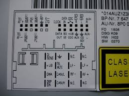 kenwood ddx812 wiring diagram kenwood diy wiring diagrams vwvortex com some 08 stereo install information