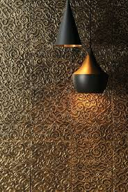 gold glass tile decorative glass tiles are ont and striking gorgeous gold to make a statement