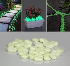 cheap garden decor. Easy Diy Garden Decorations Cheap Decor D