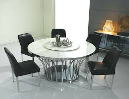 Round Dining Table For Sale Singapore